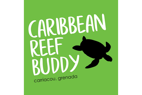 Caribbean Reef Buddy Marine Conservation Programs
