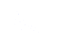 Deefer Diving Carriacou PADI 5 Star Instructor Development Dive Resort