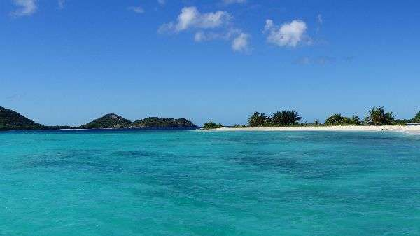 Carriacou Grenada Information