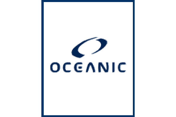 Oceanic Authorized Dealer